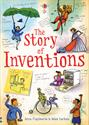 Picture of Story of Inventions, The (IR)