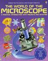 Picture of World of the Microscope