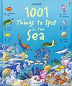 Picture of 1001 Things to Spot in the Sea