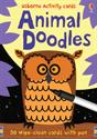 Picture of Animal Doodles