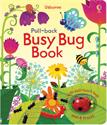 Picture of Busy Bug Book