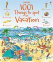 Picture of 1001 Things to Spot on Vacation