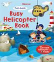 Picture of Busy Helicopter Book