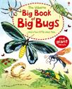 Picture for category Big Books