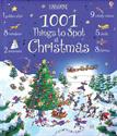 Picture of 1001 Things To Spot At Christmas