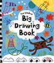 Picture of Big Drawing Book