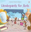 Picture of Underpants for Ants