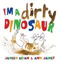 Picture of I'm a Dirty Dinosaur