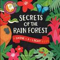 Picture of Secrets of the Rain Forest - Shine-a-Light