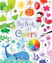 Picture of Big Book of Colors