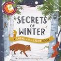 Picture of Secrets of Winter - Shine-a-Light