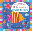 Picture of Baby's Very First Slide and See Under the Sea