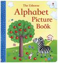 Picture of Alphabet Picture Book