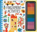 Picture for category Activity Books