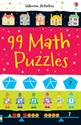 Picture of 99 Math Puzzles