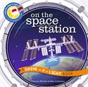 Picture of On the Space Station - Shine-a-Light