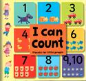 Picture of I Can Count