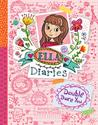Picture of Double Dare You (Book 1)