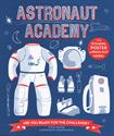 Picture of Astronaut Academy