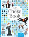 Picture of Chess Book (IR)
