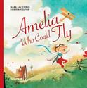 Picture of Amelia Who Could Fly