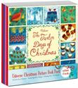 Picture of Christmas Picture Book Pack