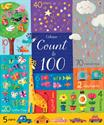 Picture of Count to 100