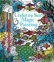 Picture of Under the Sea Magic Painting