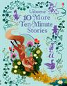 Picture of 10 More Ten-Minute Stories