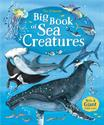 Picture of Big Book of Sea Creatures