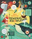Picture of Big Picture Book of General Knowledge (IR)