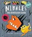 Picture of Nibbles: The Dinosaur Guide