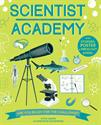 Picture of Scientist Academy