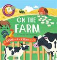 Picture of On the Farm - Shine-a-Light