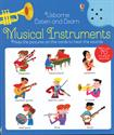 Picture of Listen and Learn Musical Instruments