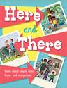 Picture of Here and There