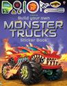 Picture of Build Your Own Monster Trucks
