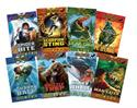 Picture of Extreme Adventures Complete Library Collection (8)