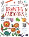 Picture of Drawing Cartoons (IR)