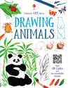Picture of Drawing Animals (IR)