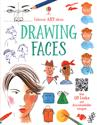 Picture of Drawing Faces (IR)