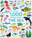 Picture of 1,000 Things Under the Sea