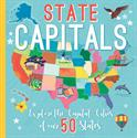 Picture of State Capitals