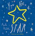 Picture of You Are a Star