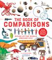 Picture of Book of Comparisons, The