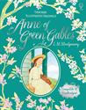 Picture of Anne of Green Gables (Illustrated Originals) (IR)
