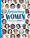 Picture of Amazing Women