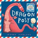 Picture of Dragon Post