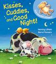 Picture of Kisses, Cuddles, and Good Night!