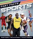 Picture of Fast Facts: Sports